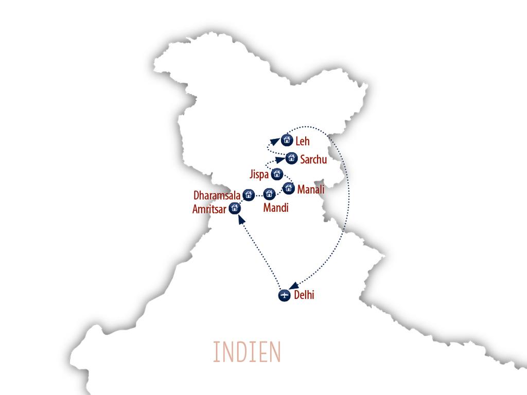 Datierung mit Mädchen in Delhi Geschwindigkeit datieren phoenixville pa